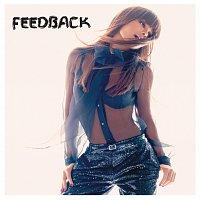 Janet – Feedback [Int'l ECD Maxi]