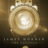 James Horner – James Horner - The Classics