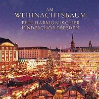 Philharmonischer Kinderchor Dresden, Hans Sandig – Sind die Lichter angezundet