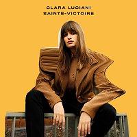 Clara Luciani – Sainte-Victoire [Réédition]
