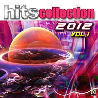 Různí interpreti – Hits Collection 2012, Vol. 1