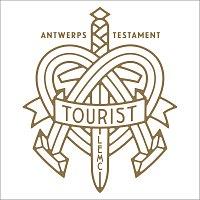 Tourist LeMC – Antwerps Testament