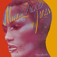 Grace Jones – Muse