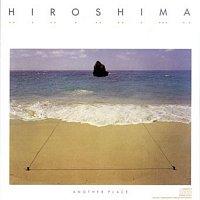 Hiroshima – Another Place