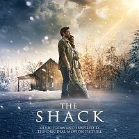 Various Artists.. – The Shack: Music From and Inspired By the Original Motion Picture