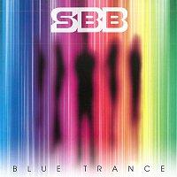 SBB – Blue Trance