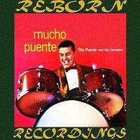 Tito Puente – Mucho Puente (HD Remastered)