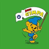 Bamse, Bamse-Gympa – Mera Bamse-Gympa