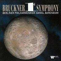 Daniel Barenboim – Bruckner: Symphony No. 1 & Helgoland