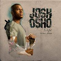 Josh Osho – L.i.f.e [Deluxe]