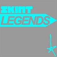 Fatboy Slim – Legends, Vol. 1 (Skint Presents)