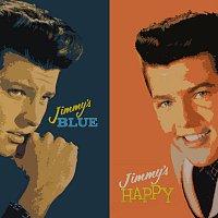 Jimmy Clanton – Jimmy's Happy, Jimmy's Blue