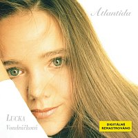 Lucie Vondráčková – Atlantida