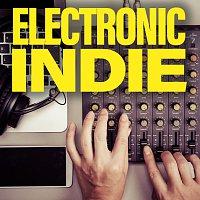 Různí interpreti – Electronic Indie