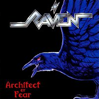 Raven – Architect of Fear