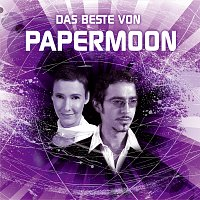 Papermoon – I Was Blind