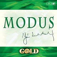 Modus – Gold