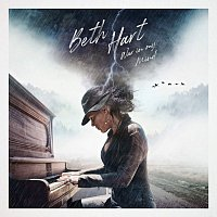 Beth Hart – War in My Mind (Deluxe Edition)