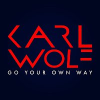 Karl Wolf – Go Your Own Way