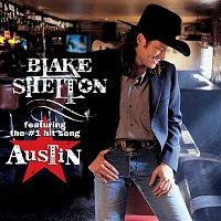 Blake Shelton – Blake Shelton