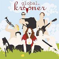 Global Kryner – Global.Kryner