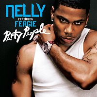 Nelly, Fergie – Party People [Edited Version]