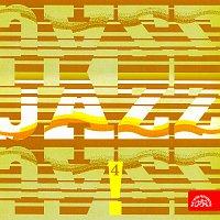 Orchestr Gustava Broma – JAZZ, JAZZ, JAZZ! 4.
