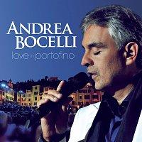 Andrea Bocelli – Love In Portofino