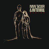 Ivan Tásler, IMT Smile – Rodina
