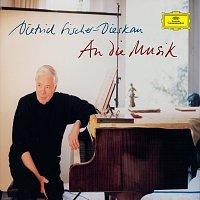 Dietrich Fischer-Dieskau – An die Musik