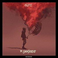 The Chainsmokers, Winona Oak – Hope - Remixes