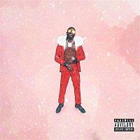 Gucci Mane – East Atlanta Santa 3