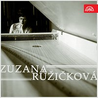 Zuzana Růžičková – Zuzana Růžičková
