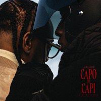 Alonzo – Capo Dei Capi Vol. II & III