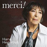Hana Hegerová – Merci!