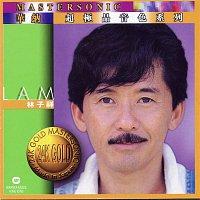 George Lam – George Lam 24K Mastersonic Compilation