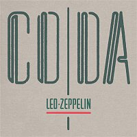 Led Zeppelin – Coda (Remastered)