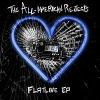 The All-American Rejects – Flatline EP [Deluxe Version]