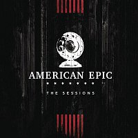 Elton John, Jack White – 2 Fingers of Whiskey (Music from The American Epic Sessions)