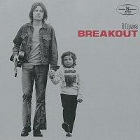 Breakout – Blues