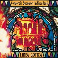 C.S.I. – Linea Gotica