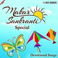 Anup Jalota, Suresh Wadkar, Lalitya Munshaw, Chorus, Manoj Mishra – Makar Sankranti Special- Devotional Songs