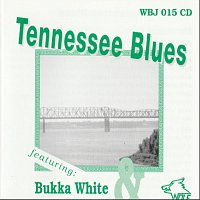 Různí interpreti – Tennessee Blues