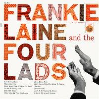 Frankie Laine, The Four Lads – Frankie Laine and The Four Lads