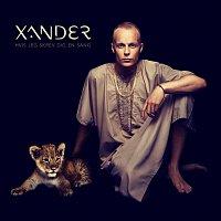 Xander – Hvis Jeg Skrev Dig En Sang
