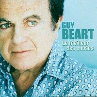 Guy Béart – 2010 + Bonus