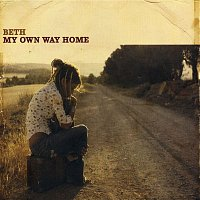 Beth – My own way home