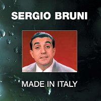 Sergio Bruni – Made In Italy