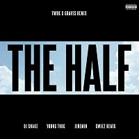 DJ Snake, Young Thug, Jeremih, Swizz Beatz – The Half [TWRK x GRAVES Remix]
