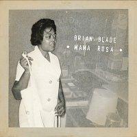 Brian Blade – Mama Rosa